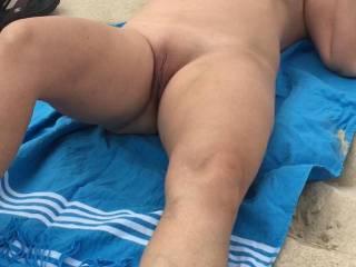 Real homade big dick pics