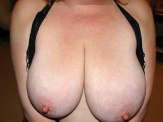 Her Big Tits