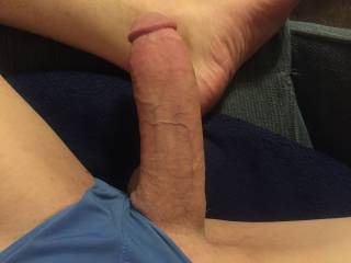 Who wants to cum play with this??