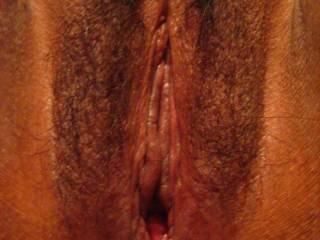 BAbe!! Allow me! I would love to help...Love to feel those lips around my throbbing cock and massage that hot clit as we fuck...
