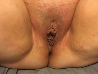 Cock cut shave pic