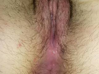 Black dick free download pic