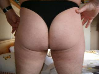Beautiful firm masculine arse to play with, kiss and lick!!!!