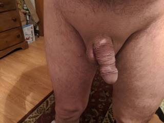 starting to get hard, any one want to play