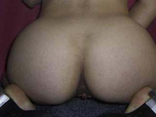I would lick your ass and pussy for hours before fucking both holes and finish with a deep throat fuck until I explode all over your beautiful face and tits.