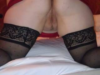 i want to feel that pussy wraped around my cock sooo much!! hard and ready for you to take a ride