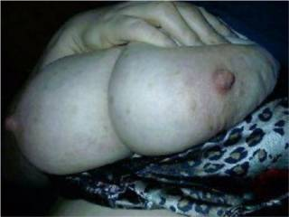 what you think about thes nice big tits