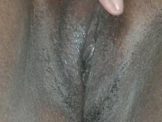 would love to open that wide and taste its sweet nectar :)