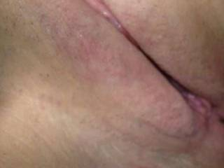 Love to feed that hungry pussy with my throbbing cock, ur a goddess
