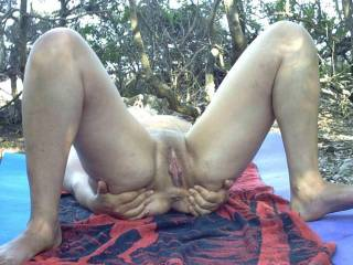 hello my hot friend how are you????i'm very excited,i see your pics make my cock hard and wet....do you like my pics??