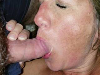 Another video of me masturbating. Who can lend me a hand, or better yet, a nice thick, hard cock?