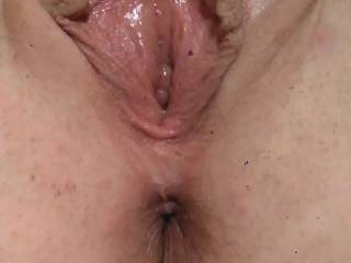 He loves eating and fucking both my holes