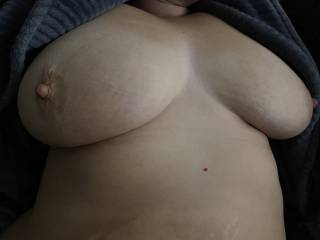 Love her tits and those nipples