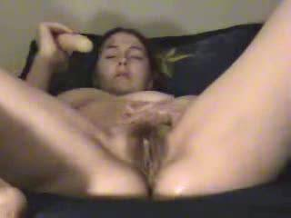 oh babe, so fucking hot....would luv to suck on your lips and clit, and tongue fuck you into submission while tugging on your lovely nipples.....soaking, so hot, incredible...omg!!