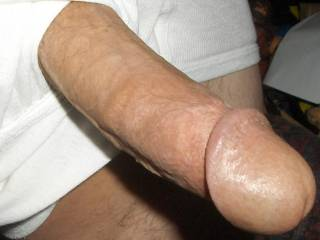 I love getting all sloppy all over your beautiful cock :)