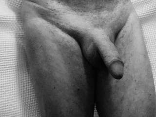 Penis Pic