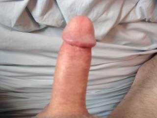 I would LUV to mess around with your Beautiful Cock ! ! !
