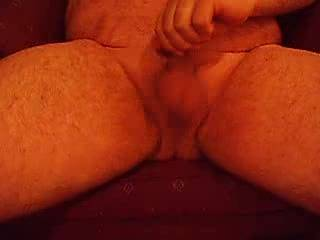 Big balls near Cowtown!  Do you like watching them bounce as they are bound?