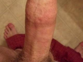 Please cum fuck me.... take all the pics you want!