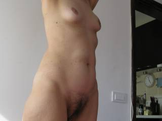 mmmm...where is that hard cock when I need it...
