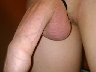 very sexy looking cock . Ella x
