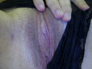 THERE IS NOTHING LIKE THE BEAUTIFUL PUSSY OF MY DEB AND MY HARD COCK IS CUMMING AS IT IS ALL WARMED UP FOR ME....