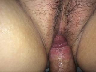 I love fucking the wife her pussy is so tight.... Any real takers to fuck her here in Naples Florida?? Only real offers please