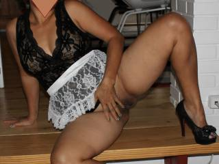 very hot lady...exciting,,,,very hot