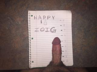 Ladies would u be happy with my cock for the rest of your life? Meaning would u be happy fucking this dick for the Rest of Your Life?