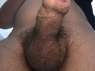 Horny and hard any one want to feel or more ??   03/05