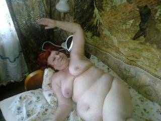 our granny sex friend