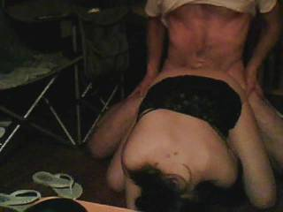 Watching my hot wife enjoying her newest boy toy. One of many sex filled encounters! Is there anything that is more of a turn-on than watching your wife enjoying another cock and showing the real sluty side of herself?
