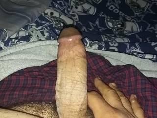 Big dick for latinas