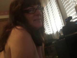 Bakersfield home made sex videos
