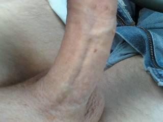 Looks pretty damn good! Take some more ;-)