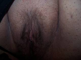 love to lick you till you cum in my mouth , then slide my cock in balls deep and fill you up with my cum