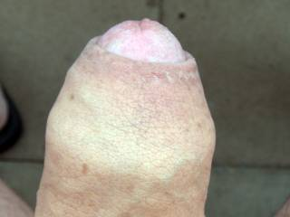 love it lick to see it cum for me