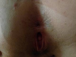Dick black pics downloads