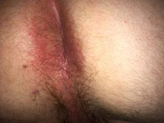 Sexy ass asshole gay man bi dick cock balls butt
