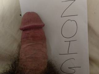 Zoig is great!  Real people that make really horny.
