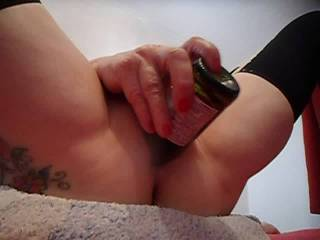 Hi all just enjoying a little wine as you do from time to time dirty comments welcome mature couple