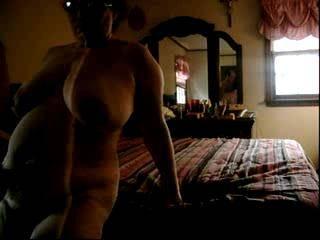 Mmm I love watching u guys u r so damn sexy thanks for sharing.