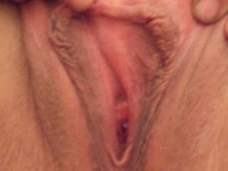 mmmm, very horny looking.xxxx