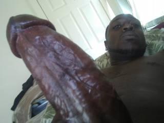 Lonng fat dick