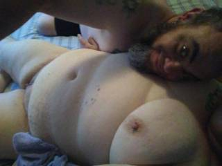 Very dirty cum sex photos