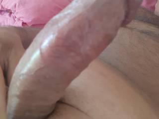 I am very horny today; any help?