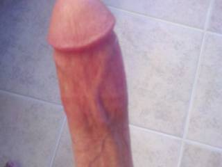 I'd have  your cock explode all over my ass after you fucked me doggy style!