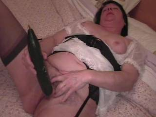 sure would like to give you my nice hard throbbing cock