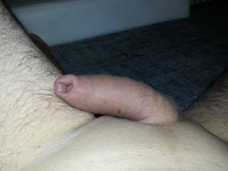 Nice peace of meat! Would love to play with this hot toy!!