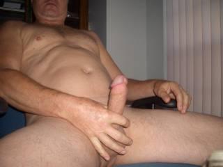 damn ur body is so nice... ur fat cock is even better...